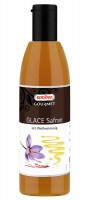 226501_glace-safran-250ml-shop