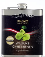 dolomiti-flachmann-williams-christ-birne-shop