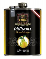 emil-williams-birnen-schnaps-200ml-shop