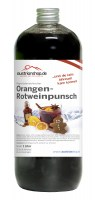 punsch-1l-orange-rotwein