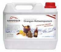 punsch-5l-orange-rotwein