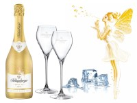 schlumberger-ice-secco-gold-glas-exklusiv-shop
