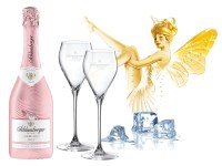 schlumberger-ice-secco-rose-glas-exklusiv-shop