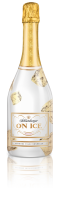 schlumberger-on-ice-classic-0,75l-shop