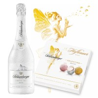 schlumberger-white-ice-secco-pralinen-shop