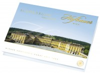 schoenbrunn_collection_200g